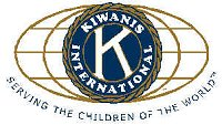 picture of Kiwanis Logo